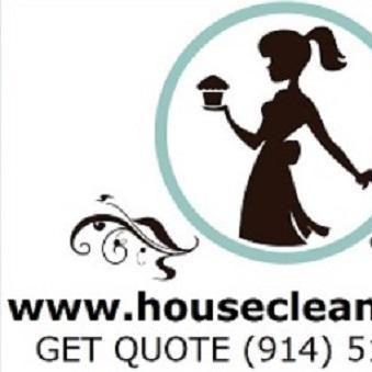 House Cleaning LT LLC Elizabeth, NJ Thumbtack