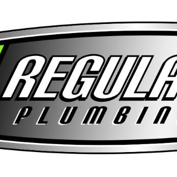 Regulator425