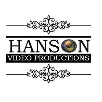 Hanson Video Productions Staten Island, NY Thumbtack