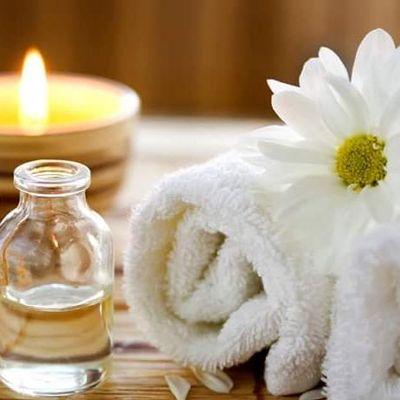 Albert Johnson Massage Therapy Euclid, OH Thumbtack