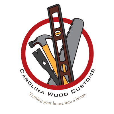 Carolina Wood Customs Clayton, NC Thumbtack