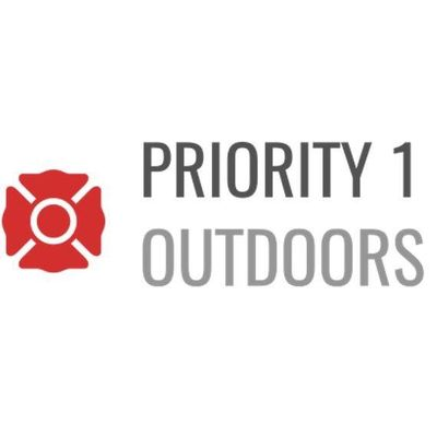 Priority 1 Outdoors, LLC Holly, MI Thumbtack