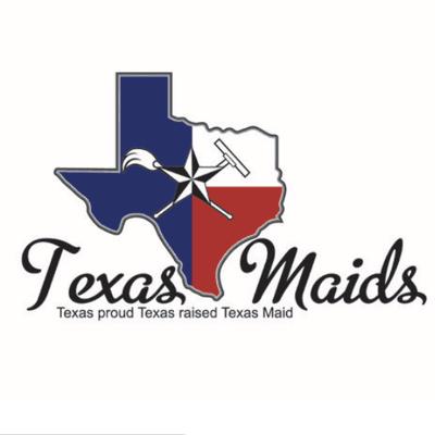 Texas Maids New Braunfels, TX Thumbtack