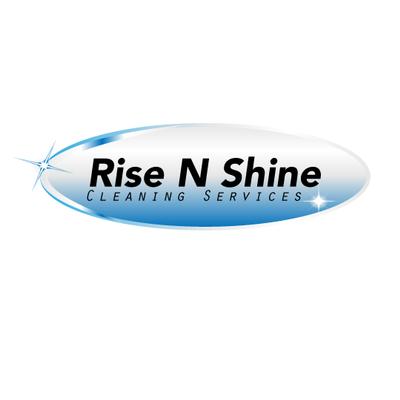 Rise N Shine Cleaning Services Mesquite, TX Thumbtack