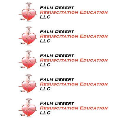 Palm Desert Resuscitation Education, LLC Palm Desert, CA Thumbtack