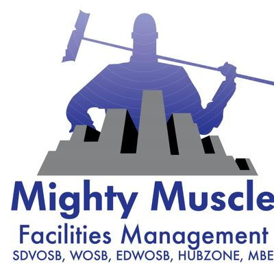 Mighty Muscle Facilities Managements Birmingham, AL Thumbtack