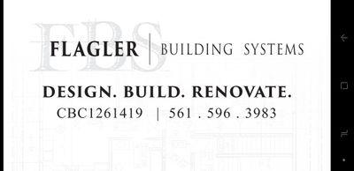 Flagler Building Systems West Palm Beach, FL Thumbtack