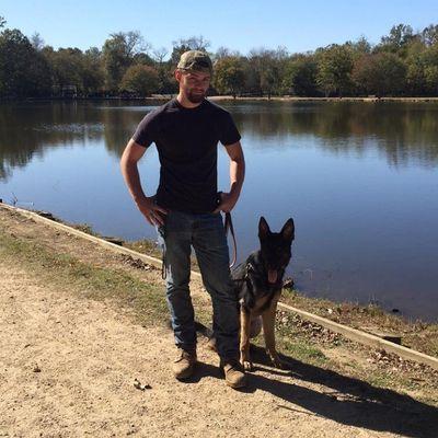 Alpha-Moves Dog Training Charlotte, NC Thumbtack