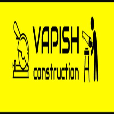 VAPISH INC Kissimmee, FL Thumbtack