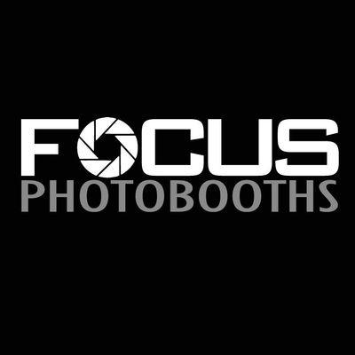 Focus Photobooths Madison, WI Thumbtack