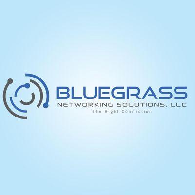 Bluegrass Networking Solutions, LLC Burlington, KY Thumbtack