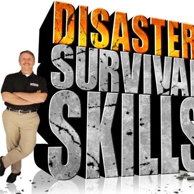 Disaster Survival Skills, LLC Palm Desert, CA Thumbtack