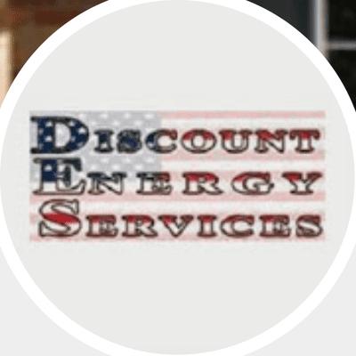Discount Energy Services Alexandria, VA Thumbtack