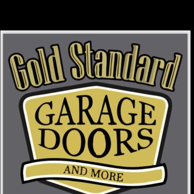 Goldstandard201