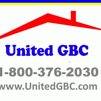 UNITED GENERAL BUILDING CORP. Boca Raton, FL Thumbtack