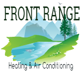 Front Range Heating and Air Denver, CO Thumbtack