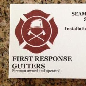 First Response Gutters Keller, TX Thumbtack