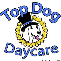Top Dog Daycare and Boarding Columbus, OH Thumbtack