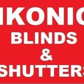 Ikonic Blinds & Shutters Roscoe, IL Thumbtack