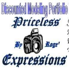 Priceless Expressions by Roge' Monroe, LA Thumbtack