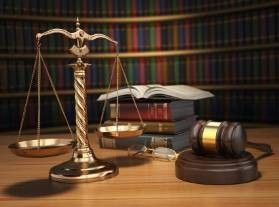 JAH Legal Service, LLC Commerce City, CO Thumbtack