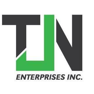 TJN Enterprises, Inc. Papillion, NE Thumbtack