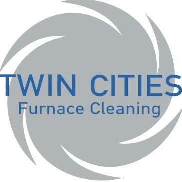 Twin Cities Furnace Cleaning, Inc. Maple Grove, MN Thumbtack