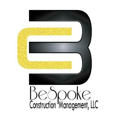 Bespoke Construction Management, LLC Hollywood, FL Thumbtack