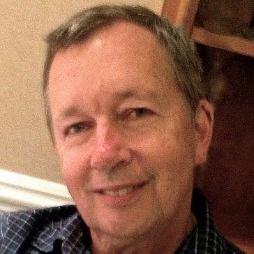 Jack King-- Professional Tax & Acctg Services Redmond, WA Thumbtack