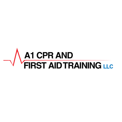 A1 CPR And First Aid Training LLC Chicago, IL Thumbtack