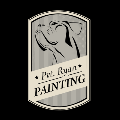 Pvt. Ryan Painting Jarrell, TX Thumbtack
