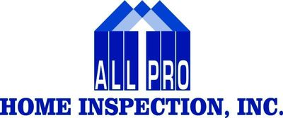 All Pro Home Inspection Fort Lauderdale, FL Thumbtack