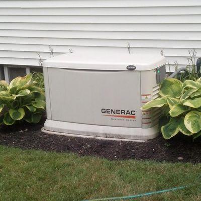 All State Generator, LLC Whippany, NJ Thumbtack
