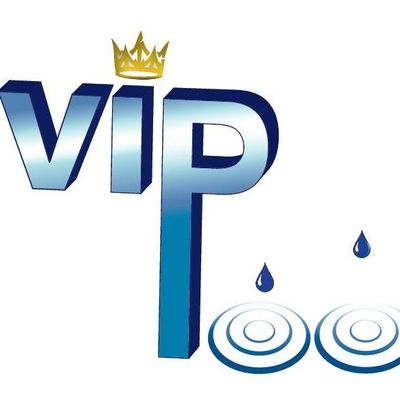 VIP Pools LLC Fairfax, VA Thumbtack