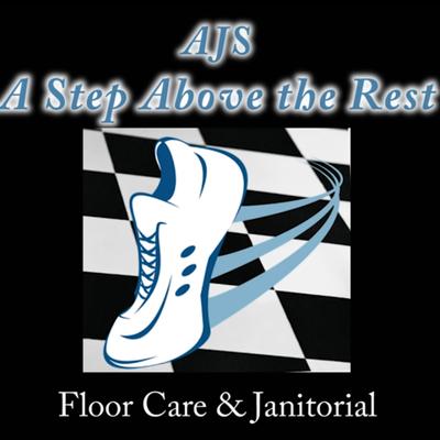AJS (A STEP ABOVE THE REST) Auburn, WA Thumbtack