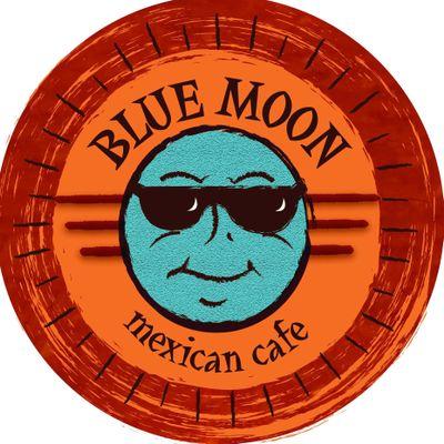 Blue Moon Mexican Cafe Wyckoff, NJ Thumbtack