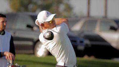 Golf Code 360 Studio Brea, CA Thumbtack