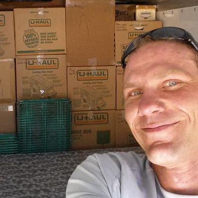 Park City Moving Company Heber City, UT Thumbtack
