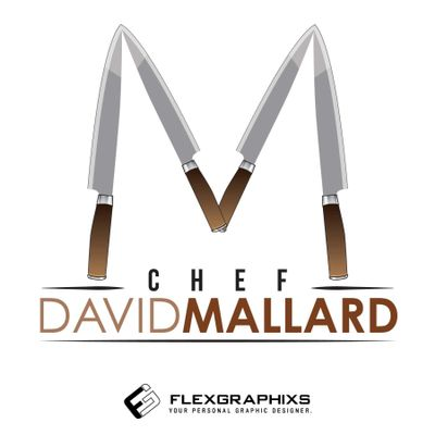 David Mallard - Private Chef Charlotte, NC Thumbtack