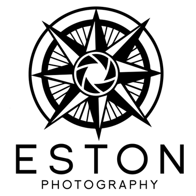Eston Photography New Orleans, LA Thumbtack