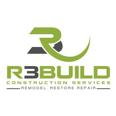 R3BUILD Construction Services, LLC Spring, TX Thumbtack