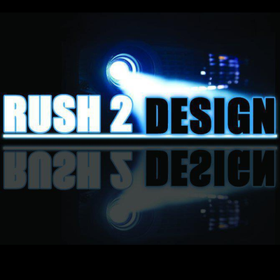 Rush 2 Design Denver, CO Thumbtack