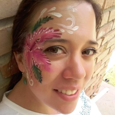Amazing Face Painting and Body Art LLC Mesa, AZ Thumbtack