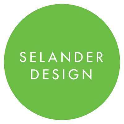 Selander Design Seattle, WA Thumbtack