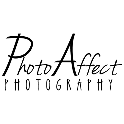 Photo Affect Photography Saint Paul, MN Thumbtack