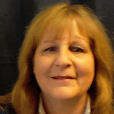 Denise's Cleaning and Organizing Service Oshkosh, WI Thumbtack