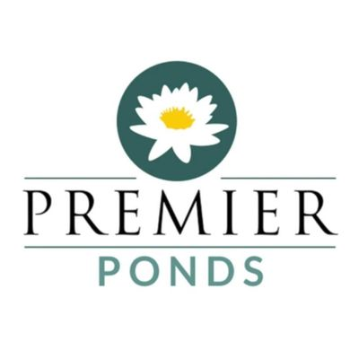 Premier Ponds Burtonsville, MD Thumbtack