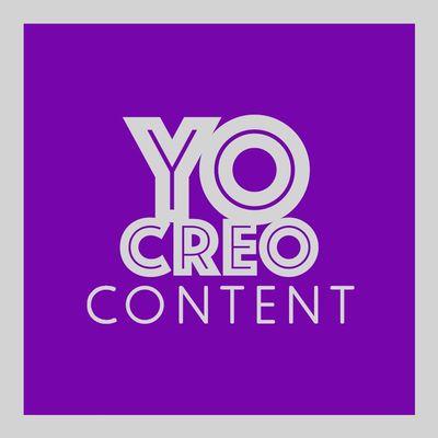 Yo Creo Content Los Angeles, CA Thumbtack