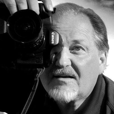 Steve Bullock, Photographer (Chicago) Chicago, IL Thumbtack