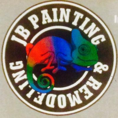 JB Painting and Remodeling Erie, PA Thumbtack